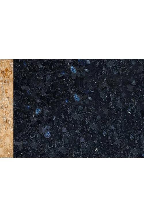 MEMO-665 VOLGA BLUE LABRADORITE