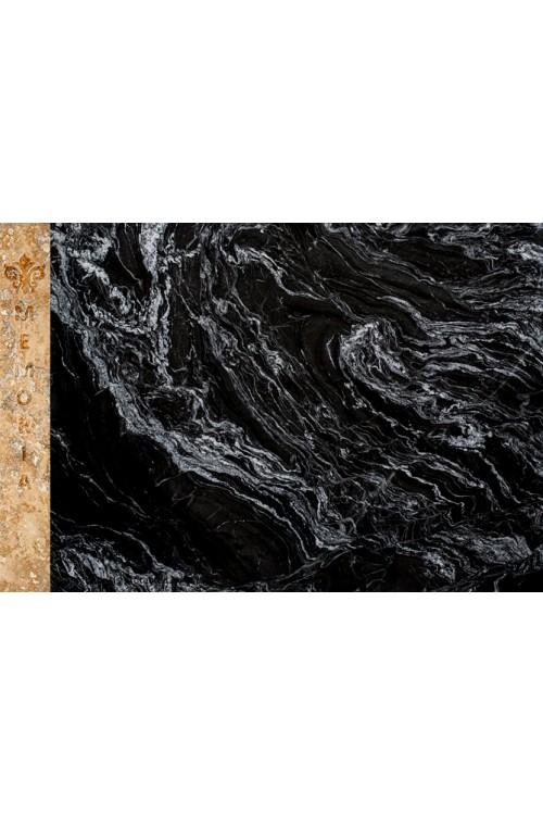 MEMO-716 BLACK FOREST